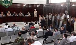 آغاز مذاکرات درباره جبران خسارات شرکتهای روسی در لیبی