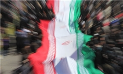 مردم ایران نشان دادند که سبک زندگی اسلامی را بهخوبی آموختهاند