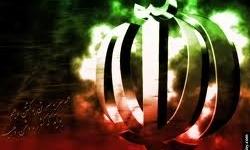 مصاف دنیا با ایران از طریق تحریف ارزشهای انقلاب است