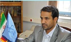 شوراهای حل اختلاف وظیفه خطیری در جریان سالمسازی انتخابات دارند