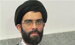 طاهری: برخی از سلایق سیاسی نتوانستند اهداف نظام را پیگیری کنند