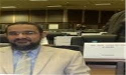 برای حل مشکلات اقتصادی باید نظام اقتصاد اسلامی را الگو قرار داد