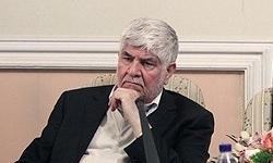 شیوه ارائه گزارش روحانی شبیه احمدینژاد بود/ بعضی از وزرا با هاشمی مشورت میکنند