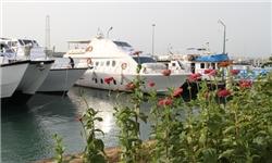 تورهای گشت دریایی در استان بوشهر باید تقویت شود