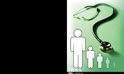 طرح بسیج ملی ارتقاء سلامت ایرانیان در یزد اجرا میشود