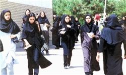برای دختران و زنان در حکومت جهانی موعود چه کردهایم؟