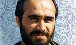 100 بار تجدید چاپ برای کتاب سردار لبخند/ الهام گرفتن از قرآن ویژگی بارز شهید خرازی
