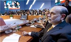 اتحادیه اروپا در اجلاس G20 با سیاستهای جدید اقتصادی آمریکا مخالفت میکند