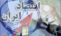 بررسی اهمیت کانال ترازنامه دیدگاه اعتبار در مکانیسم انتقال پولی اقتصاد ایران
