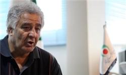 محمدرضا طالقانی به «زائران صلح سوریه» پیوست