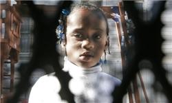 قاچاق انسان؛ بردهداری در عصر جدید