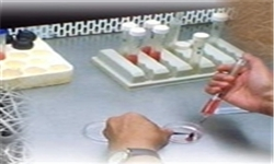 اختصاص 500 میلیون دلار برای تجهیزات آزمایشگاهی دانشگاههای کشور
