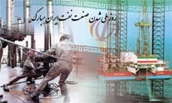 امروز استقلال هستهای ایران مهمتر از ملی شدن نفت است