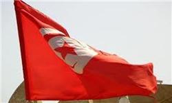 جنبش النهضه اتهام دست داشتن در اعزام تونسیها به سوریه را تکذیب میکند