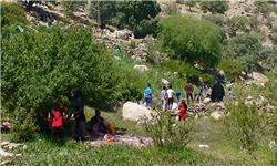 انتخاب 48 روستای هدف گردشگری در اردبیل