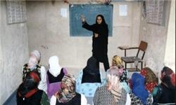 7 هزار نفر در مازندران تحت تعلیم سوادآموزی قرار دارند