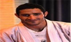 احمدی به لیگ جهانی کاراته وان آلمان دعوت شد