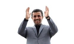 احمدی نژاد عازم کاراکاس می شود