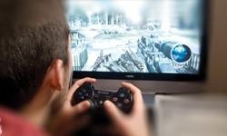 افتتاح انستیتوی بازیسازی رایانهای در همدان
