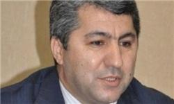 «کبیری»: حمله به معاون حزب نهضت عملی تحریکآمیز است