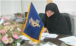 کرسیهای آزاداندیشی در دانشگاههای مازندران برگزار میشود