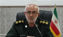 راهاندازی مرکز فرهنگی دفاع مقدس در راستای تحقق منویات رهبر معظم انقلاب