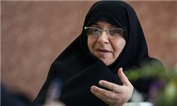 مذاکره جبهه پایداری برای ثبت در وزارت کشور