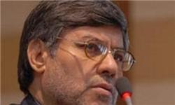 جایگاه پزشکی قانونی ایران در جهان/ کار در پزشک قانونی با علم و هنر توأم است
