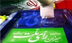 تشخیصهای ناروا در باب «نسبت رهبری و انتخابات»