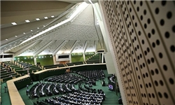 مخالفت مجلس با سلب فوریت طرحی درباره بیمه اجتماعی روستاییان و عشایر