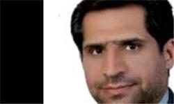 آغاز اجرای طرح بخشودگی جرائم تامین اجتماعی در فارس