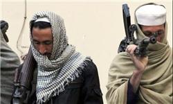 از حملات نظامی تا محاصره اقتصادی/ «لوگر» همچنان در حلقه تحریم طالبان