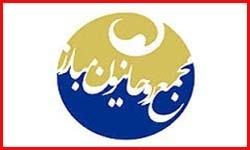 مجمع روحانیون مبارز درگذشت حجتالاسلام طباطبایی را تسلیت گفت