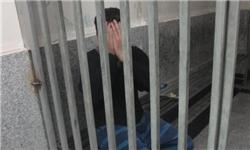 کلاهبردار 10 میلیاردی در زاهدان دستگیر شد