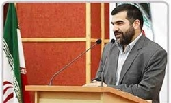 بیمارستان تروما اردبیل تا دهه فجر تکمیل میشود