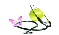 لزوم رعایت اصول اخلاق حرفهای در آموزش پزشکی