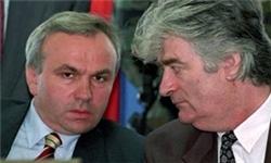 ۲ جنایتکار جنگی صرب از اتهام نسلکشی تبرئه شدند