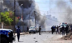 جولای؛ خونینترین ماه عراق از سال ۲۰۰۸/ مرگ ۹۸۹ نفر در جریان خشونتها