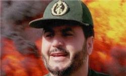 امروز تفکر بسیج از تنگه خیبر تا تنگه جبلالطارق نفوذ کرده است/ پایان داعش شکست راهبردی برای آمریکا بود