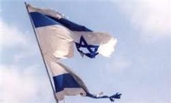 هاآرتص: اسرائیل دچار زوال عقل شده و رو به جنون جمعی است