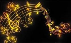 قلب پیشکسوتان گنجینه هنر است/ موسیقی ایرانی پرتپش و پر رمز و راز است