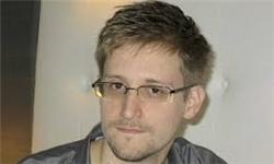 رایزنیهای روسیه و اکوادور در مورد سرنوشت اسنودن