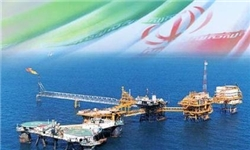 پایگاه اماراتی: باید برای بازگشت دوباره ایران به اقتصاد منطقه آماده شویم