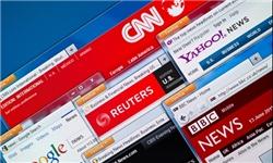 چرایی مانور جدید ضدایرانی رسانههای غربی