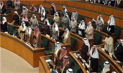 انتخابات پارلمانی کویت ۳ مرداد برگزار میشود