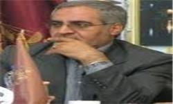 موادمخدر بیشترین جرم زندانیان در اصفهان