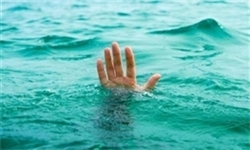 تکرار حوادث تلخ در سواحل دریای خزر/ 3 نفر در دریای مازندران غرق شدند