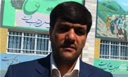 اکران فیلمهای حوزه دفاع مقدس در دانشگاههای کردستان