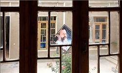 هفته قوه قضائیه مانند شهید بهشتی مظلوم واقع شد