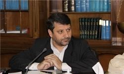 ۱۰ پرونده مهم ارتشا و اختلاس مدیران استانی در دادسرای آذربایجانشرقی/ بازگرداندن اراضی ملی به ارزش بیش از ۶۳۳ هزار میلیارد تومان